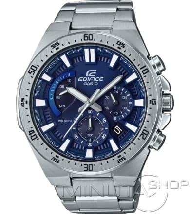 Casio EDIFICE EFR-563D-2A