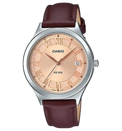 Casio Collection LTP-E141L-5A