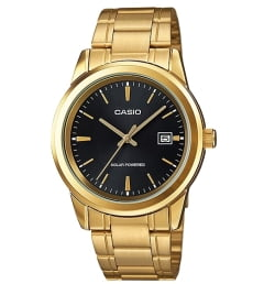 Casio Collection MTP-VS01G-1A