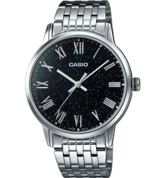 Casio Collection MTP-TW100D-1A