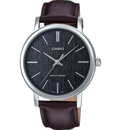 Casio Collection LTP-E145L-1A