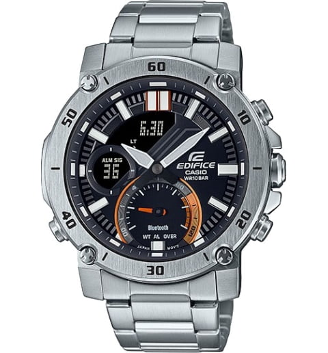 Casio EDIFICE ECB-20D-1A