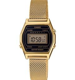 Casio Collection LA-690WEMY-2E