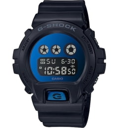 Дешевые часы Casio G-Shock DW-6900MMA-2E