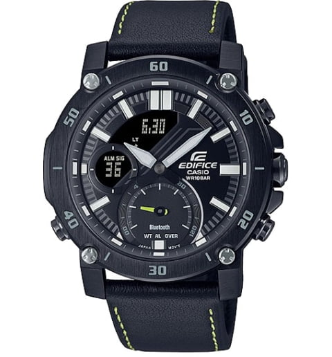 Casio EDIFICE ECB-20CL-1A