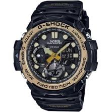 Casio G-Shock GN-1000GB-1A