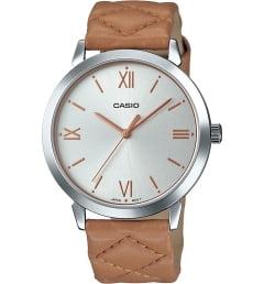 Casio Collection LTP-E153L-5A