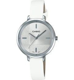 Casio Collection LTP-E152L-7E