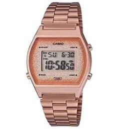 Casio Collection  B-640WCG-5E