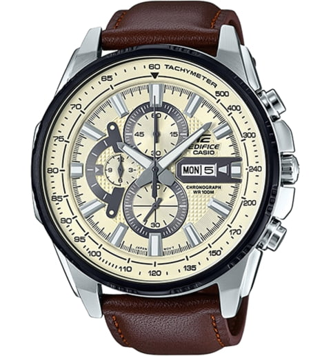 Casio EDIFICE EFR-549L-7B