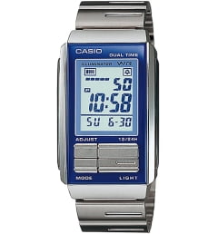 Casio Collection LA-201W-2A
