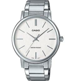 Casio Collection MTP-E145D-7A