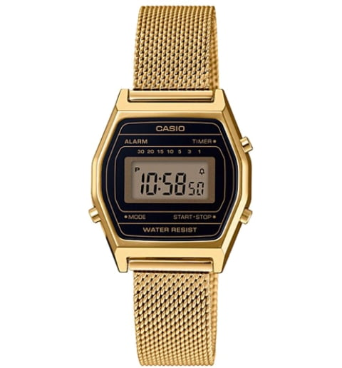 Casio Collection LA-690WEMY-1E