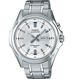 Casio Collection MTP-E205D-7A
