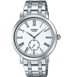 Casio Collection MTP-E150D-7B