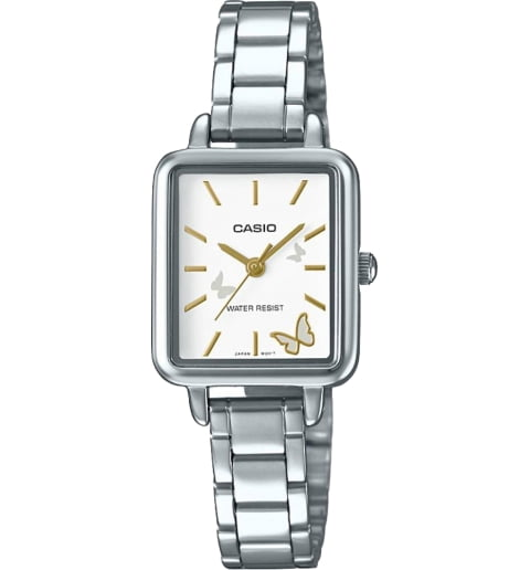 Casio Collection LTP-E147D-7A