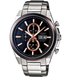 Casio Edifice EFB-500D-5A