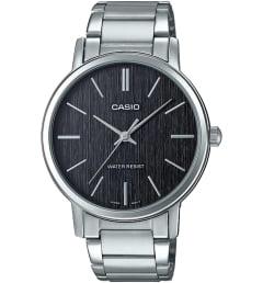 Casio Collection MTP-E145D-1A