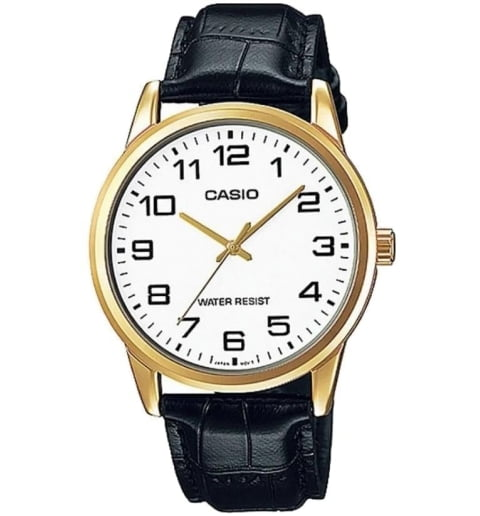 Casio Collection MTP-V001GL-7B2