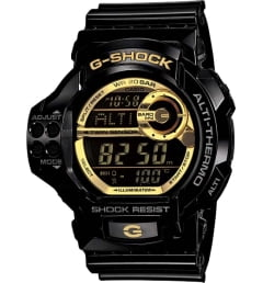 Casio G-Shock GDF-100GB-1E