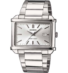 Casio Collection MTP-1341D-7A