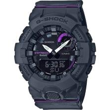 Casio G-Shock GMA-B800-8A
