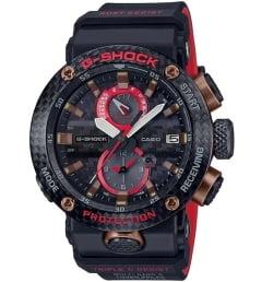 Casio G-Shock  GWR-B1000X-1A