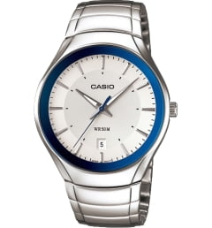 Casio Collection MTP-1325D-7A1