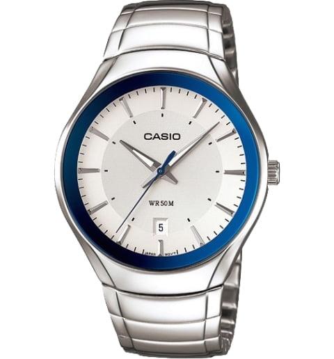 Дешевые часы Casio Collection MTP-1325D-7A1