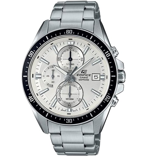 Casio EDIFICE EFR-S565D-7A