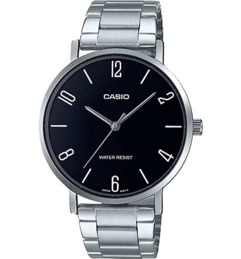 Casio Collection MTP-VT01D-1B2