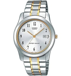 Casio Collection MTP-1264PG-7B