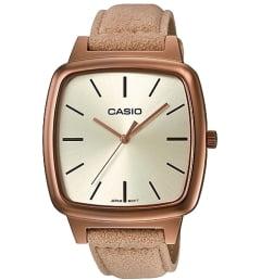 Casio Collection LTP-E117RL-9A