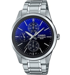 Casio Collection MTP-E330D-2A