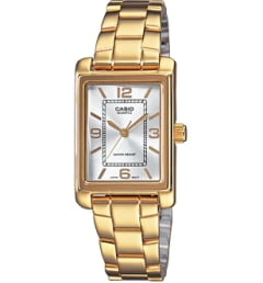 Casio Collection LTP-1234PG-7A