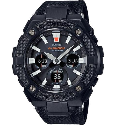 Casio G-Shock GST-S130BC-1A