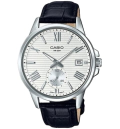 Casio Collection MTP-EX100L-7A