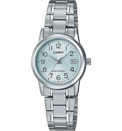 Casio Collection LTP-V002D-2B