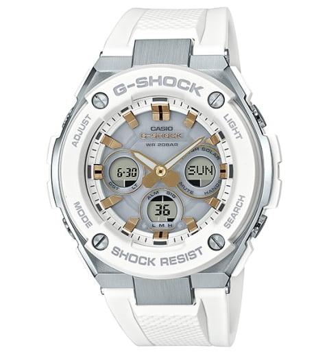 Casio G-Shock GST-S300-7A