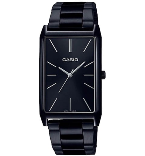 Casio Collection LTP-E156B-1A