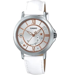 Casio Collection LTP-E122L-7A