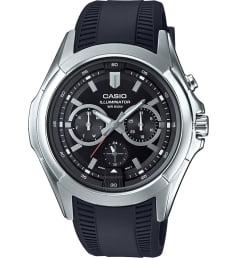 Casio Collection MTP-E204-1A