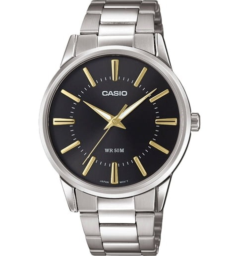 Casio Collection MTP-1303PD-1A2