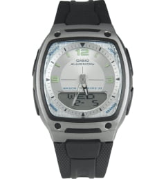 Кварцевые Casio Collection AW-81-7A