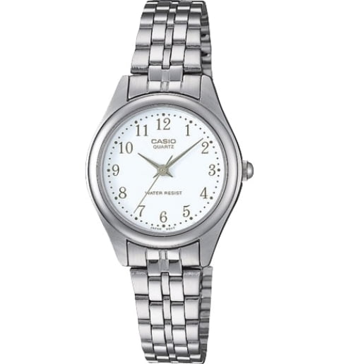 Casio Collection LTP-1129PA-7B