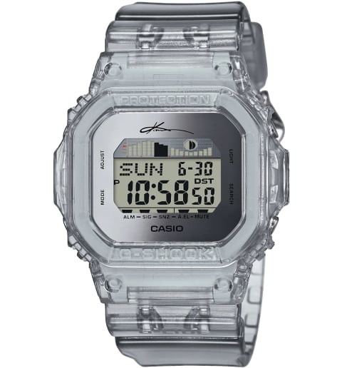 Casio G-Shock GLX-5600KI-7E