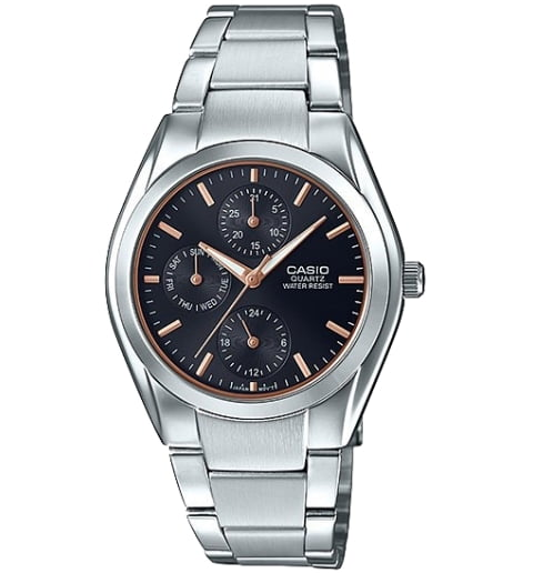 Casio Collection MTP-1405D-1A2