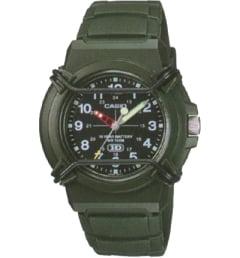 Casio Collection HDA-600C-3B