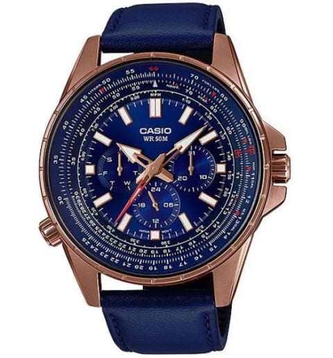 Casio Collection MTP-SW320RL-2A