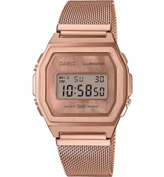 Casio Collection A1000MPG-9E